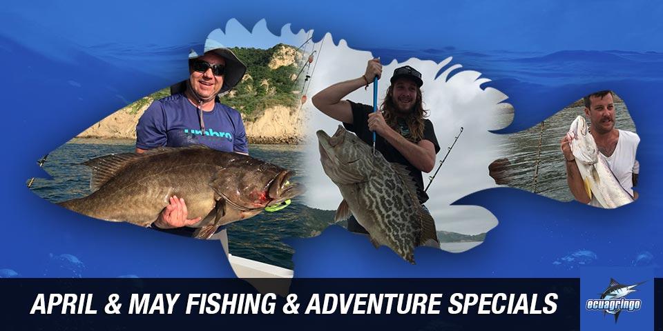 specials 20180404 april may fishing adventures specials 01