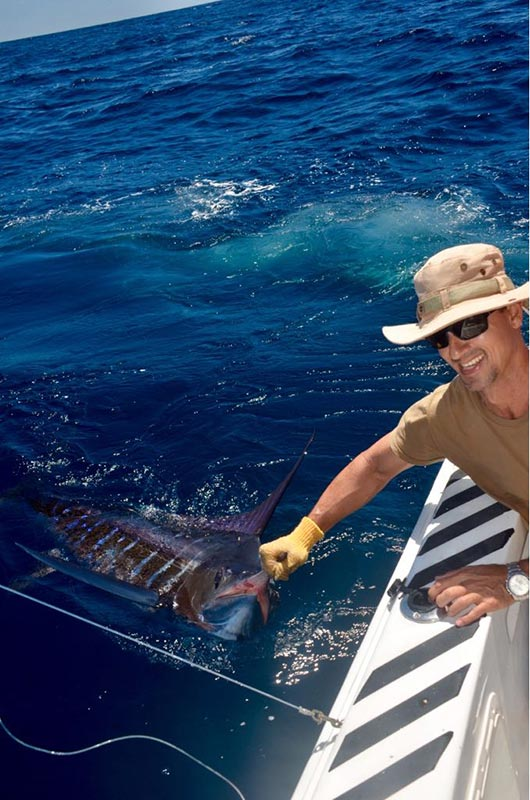 fishing reports 20180515 marlin tuna wahoo swordfish ecuador galapagos manta 04 tesoro