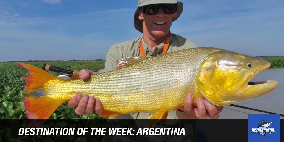promotions 20180506 argentina dorado cua 01
