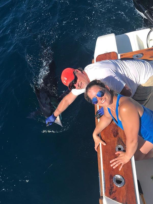 fishing reports 20180601 marlin tuna wahoo swordfish ecuador galapagos manta 01