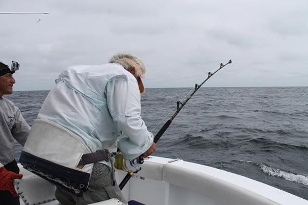 fishing reports 20180612 marlin tuna wahoo swordfish ecuador galapagos manta 02