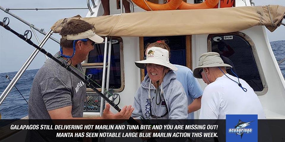 fishing reports 20180704 marlin tuna wahoo swordfish ecuador galapagos manta 00b