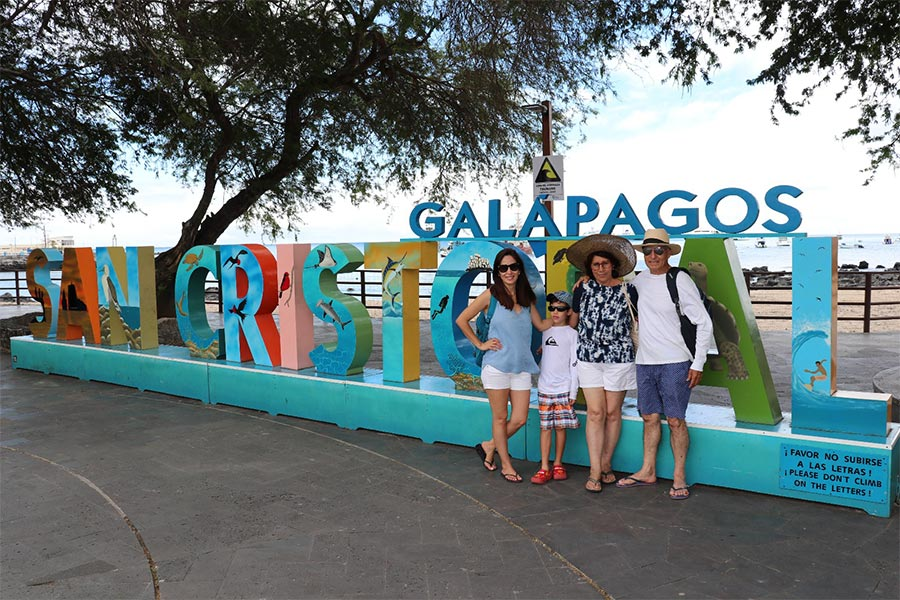 team ecuagringo on assignment galapagos islands ecuador 01