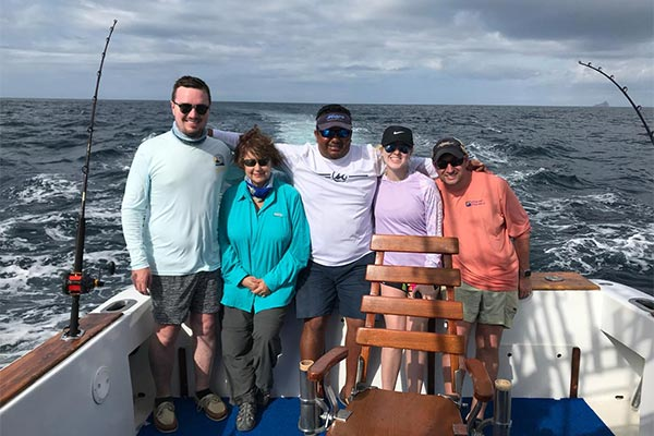 marlin fishing report 20181229 04