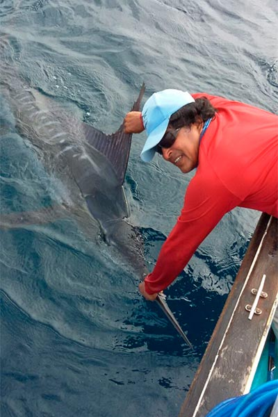 marlin fishing report picture 2019012 01