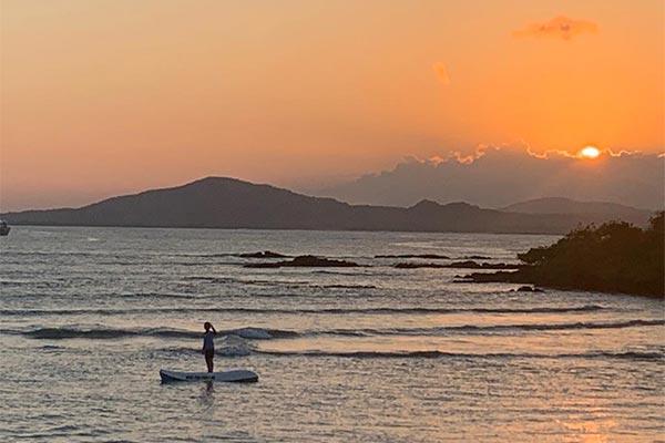 isabela island beach 01