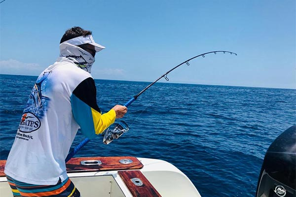 promotion marlin fishing 20190917 01