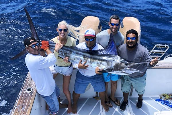 ecuagringo marlin fishing report 201910190 02