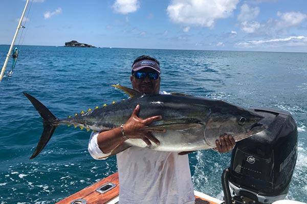promotion marlin fishing 20191103 01
