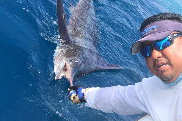 promotion marlin fishing 20191111 02