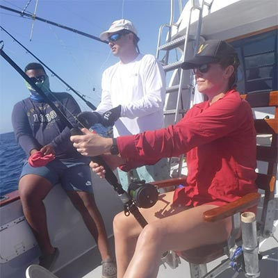 ecuagringo marlin fishing report 20191216 03