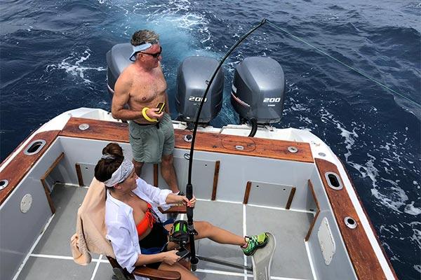 ecuagringo marlin fishing report 20191230 02