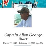 captain allan starr 01