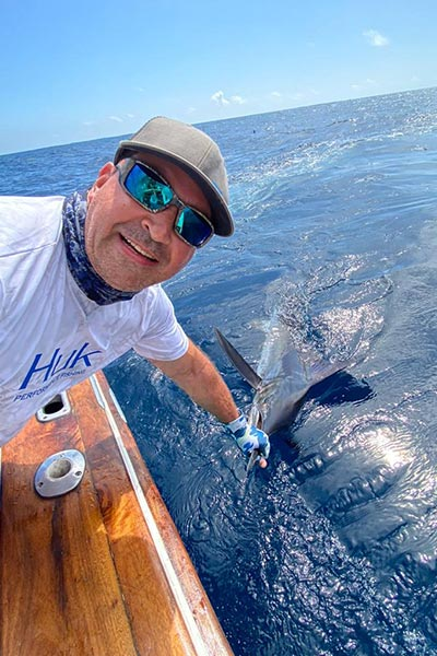 ecuagringo marlin fishing report 20200209 04