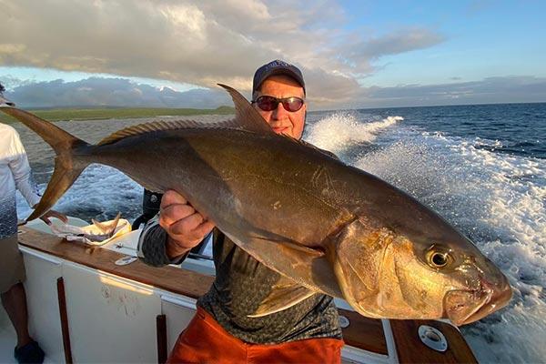 promotions tuna fishing 20200502 01