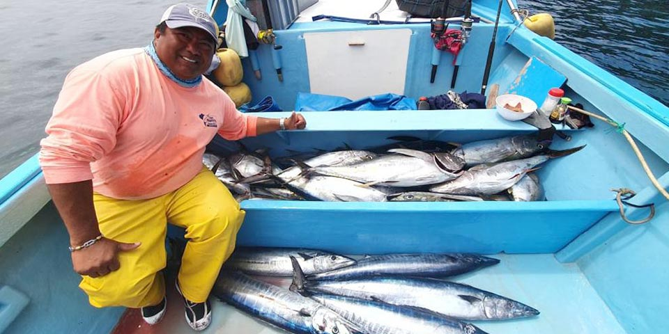 fishing report 20201115 ecuagringo galapagos 01
