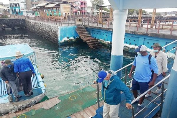 fishing reports 20201205-ecuagringo galapagos 03
