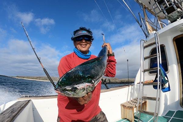 fishing reports 20201211 ecuagringo galapagos 03