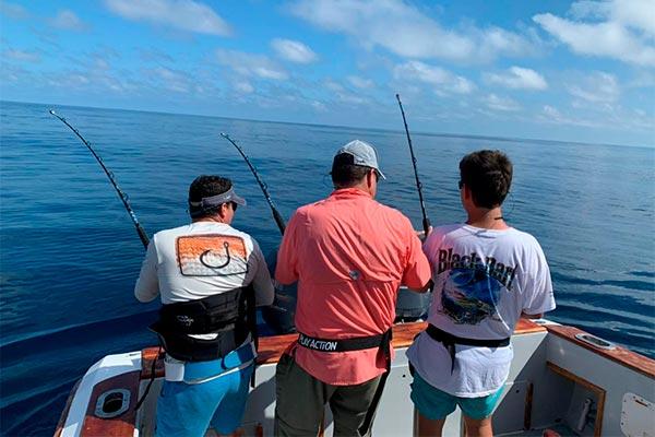 marlin fishing report galapagos 20210302 02