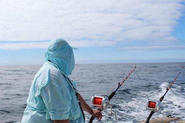 special isabela fishing galapagos 20210914 03