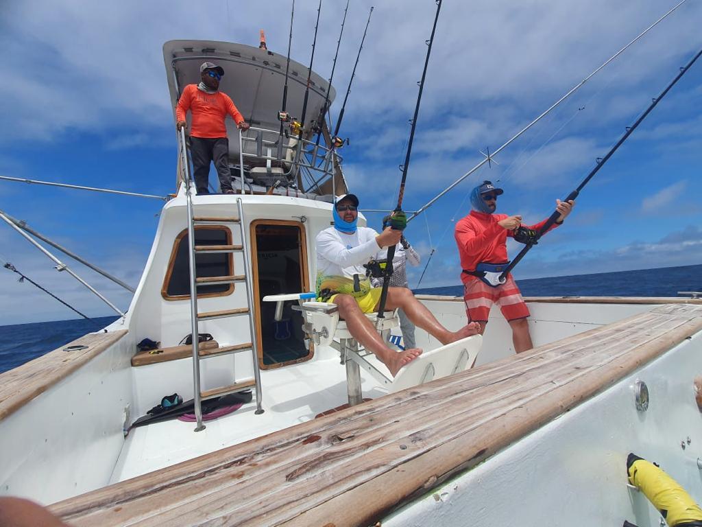 marlin fishing galapagos pic 20211006 04