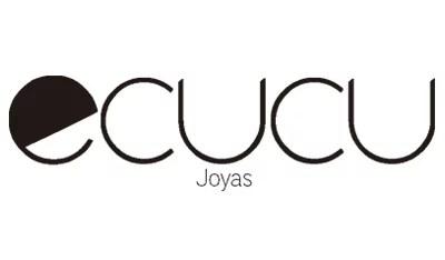 Ecucu Joyas