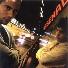 Duo buena fe disco arsenal.jpg