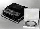 cintas magnetofónicas incriminatorias