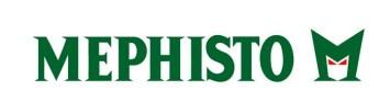 logo-baseline-mephisto-e1409776545419