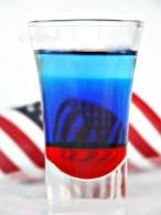 patriotic-shot-1
