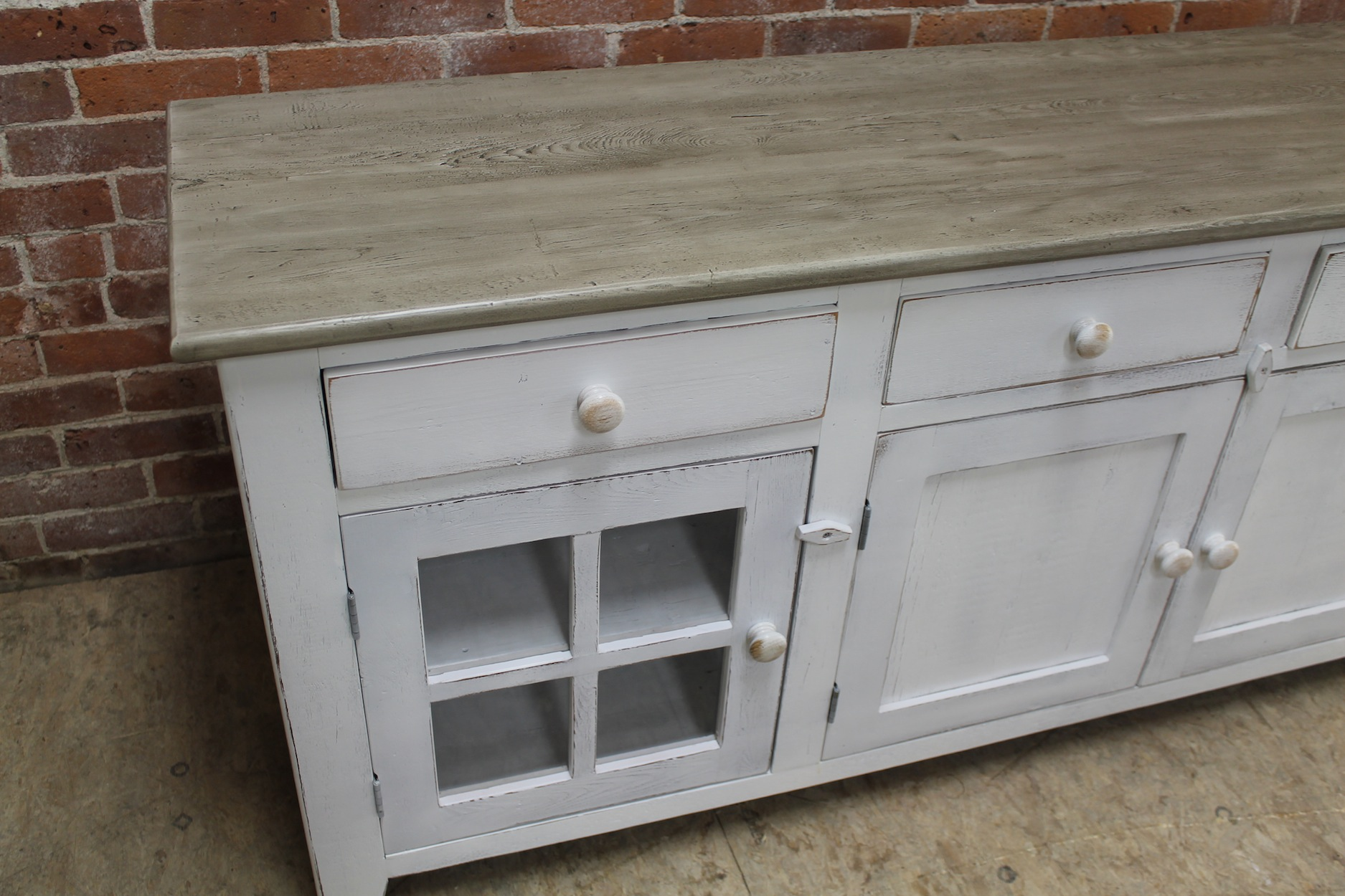 Dressers 30 Inch Wide