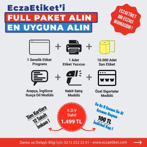 ecza-etiket-banner-rev
