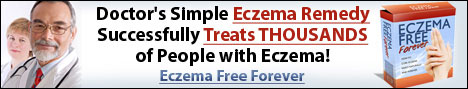 Parents Guide to Eczema