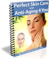 Perfect Skin Care And Anti-Aging 4 You