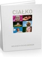 cialko_ebook