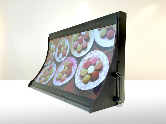 32inches-toppan-eink