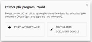 Google Docs - EPUB - 4