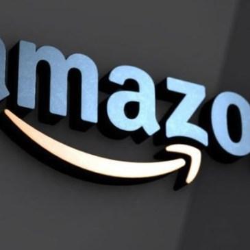 Amazon eliminuje książki szerzące dezinformację o szczepieniach oraz promujących leczenie autyzmu