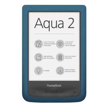 pocketbook-aqua-2-niebieski-featured