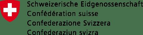 Logo Schweizer Wappen