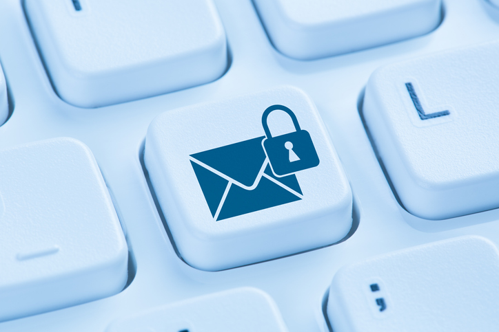 EDAC Solutions Education Ltd | protection secure email management, cloud storage, backup