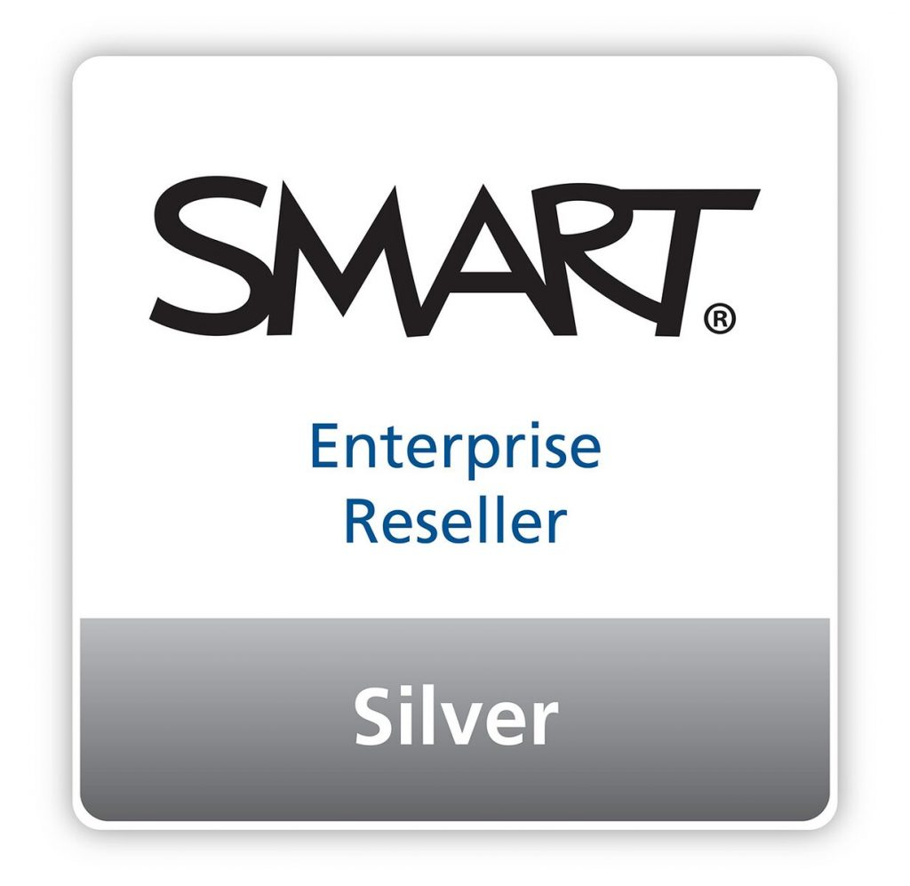 Smart Enterprise Reseller
