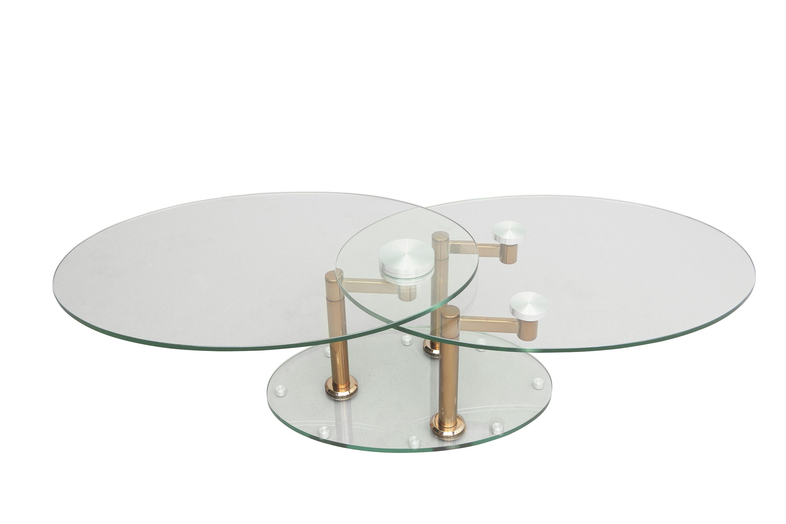 double cooper 8090 eda concept collection de meubles design et intelligent