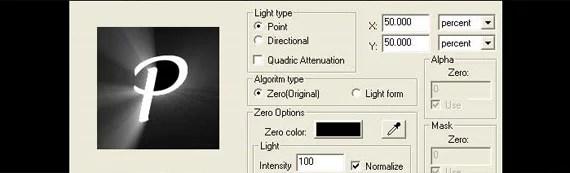luce-plugin-photoshop