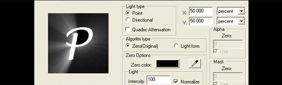 luce-plugin-photoshop