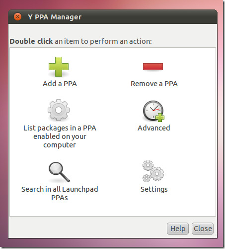 Ubuntu - VMware Workstation_2011-06-17_14-35-44