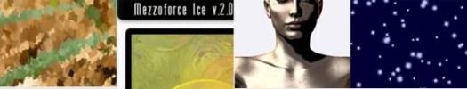 mezzoforce-photoshop-plugins