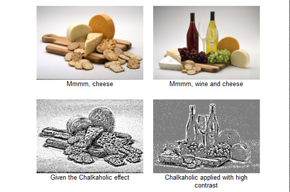 chalcaholic-photoshop-plugins
