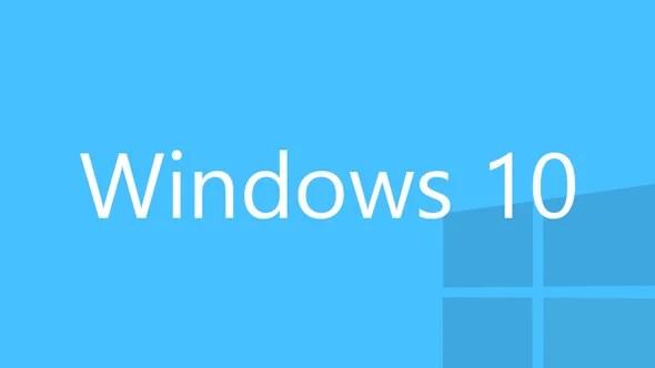 microsoft windows 10 ultima version 5