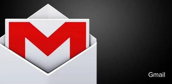 gmail espacio